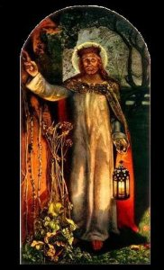 holman-hunt-light-of-the-world