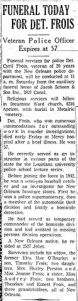 Frois_Cyril_J_-_Obituary_-_Times_Picayune_12-02-1961_Pg_5_large