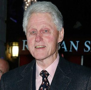 Bill-Clinton-1-e1470332385207