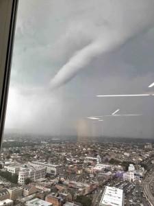 funnel-cloud-over-french-quarterjpg-57099e2653374b21