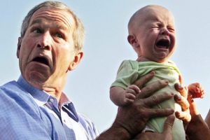 george-w-bush-crying-baby-1024x683
