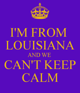 im-from-louisiana-and-we-cant-keep-calm-2