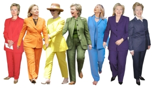 061715-hillary-clinton-pantsuits-lead_0