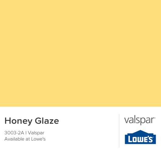 Valspar-Honey-Glaze-3003-2A.png